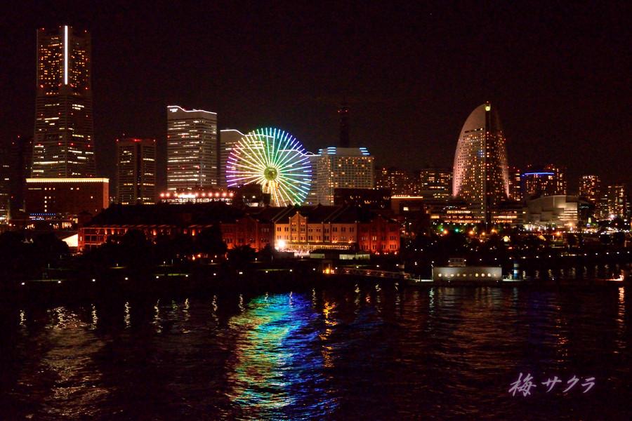 横浜6(8)変更済