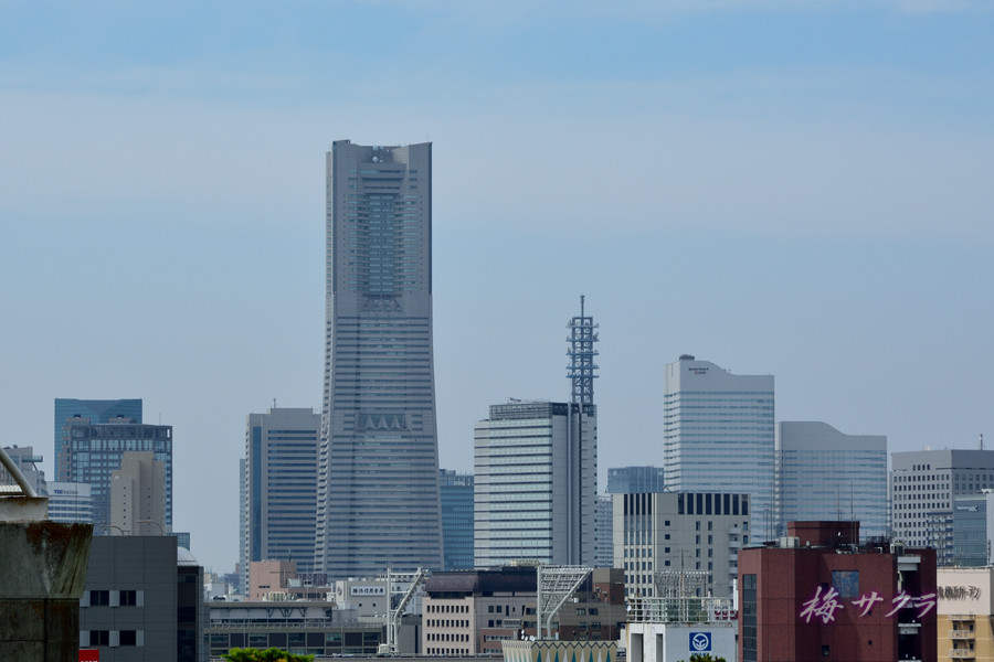 横浜2(9)変更済