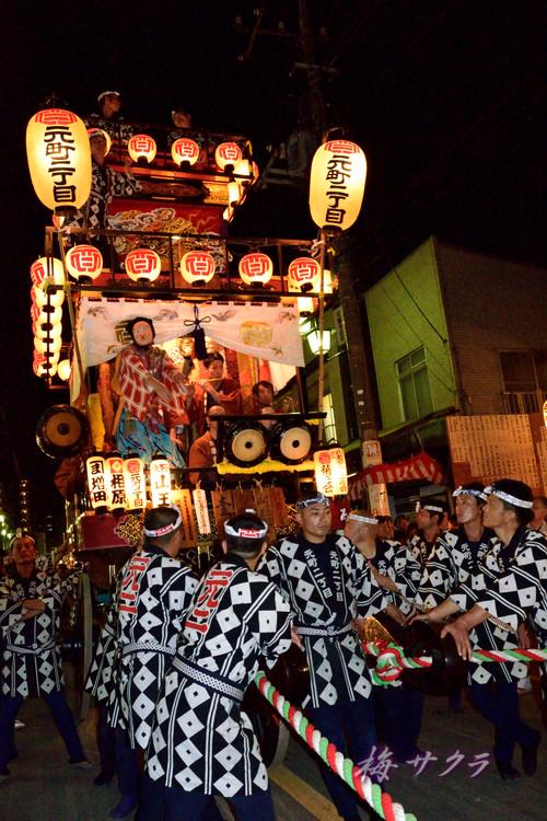 川越秋祭り3変更済