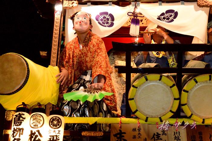 川越秋祭り6-1変更済