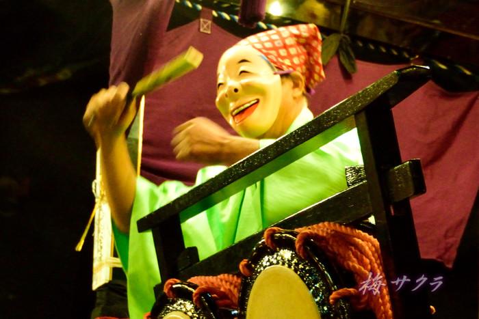 川越秋祭り6-4変更済