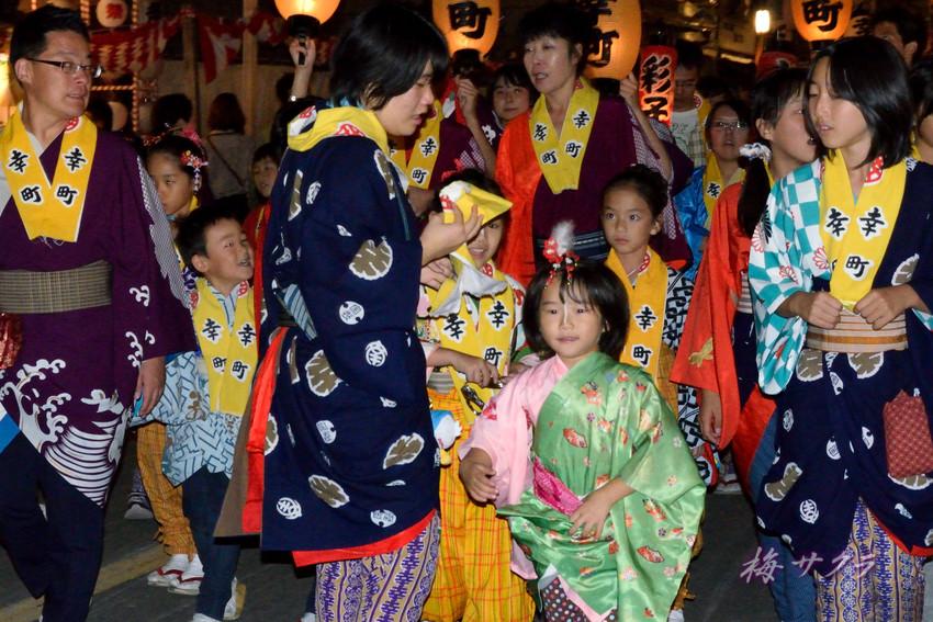 川越秋祭り9変更済