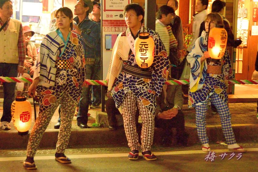 川越秋祭り8変更済