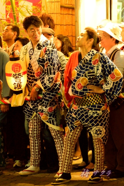 川越秋祭り7-2変更済