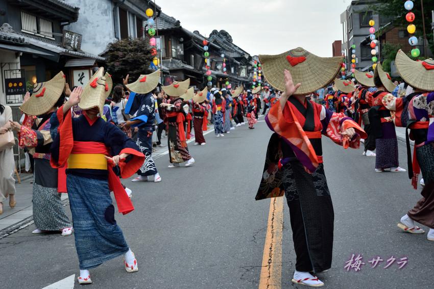 川越夏祭り2(2)変更済