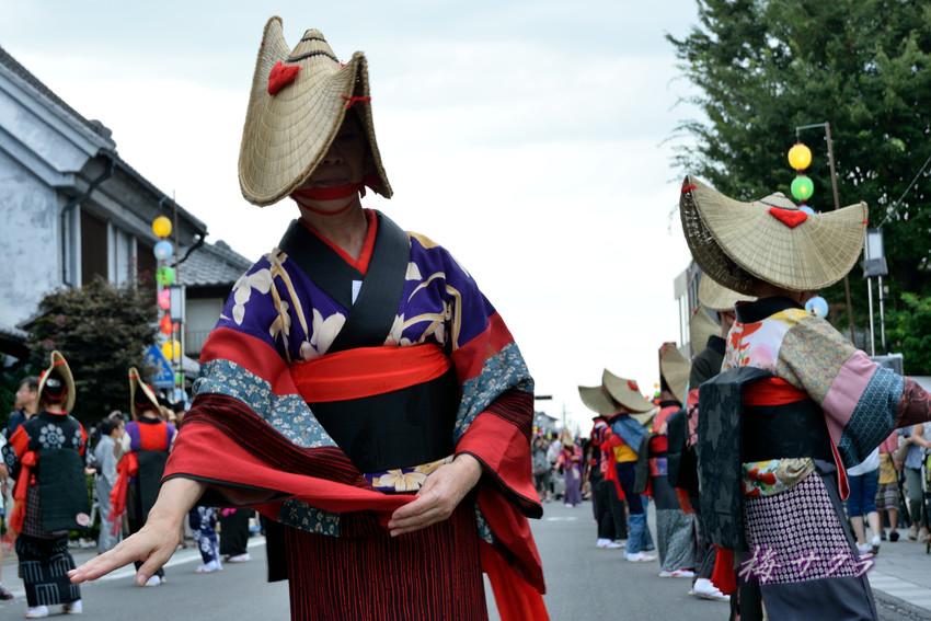 川越夏祭り2(5)変更済