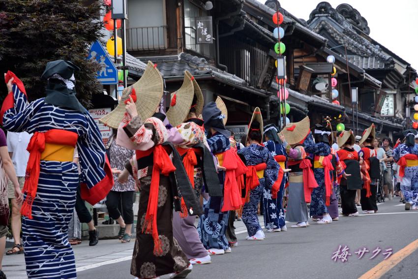 川越夏祭り2(7)変更済