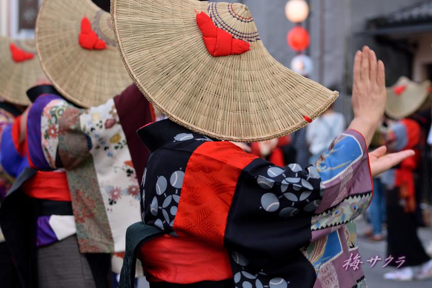 川越夏祭り2(11)変更済