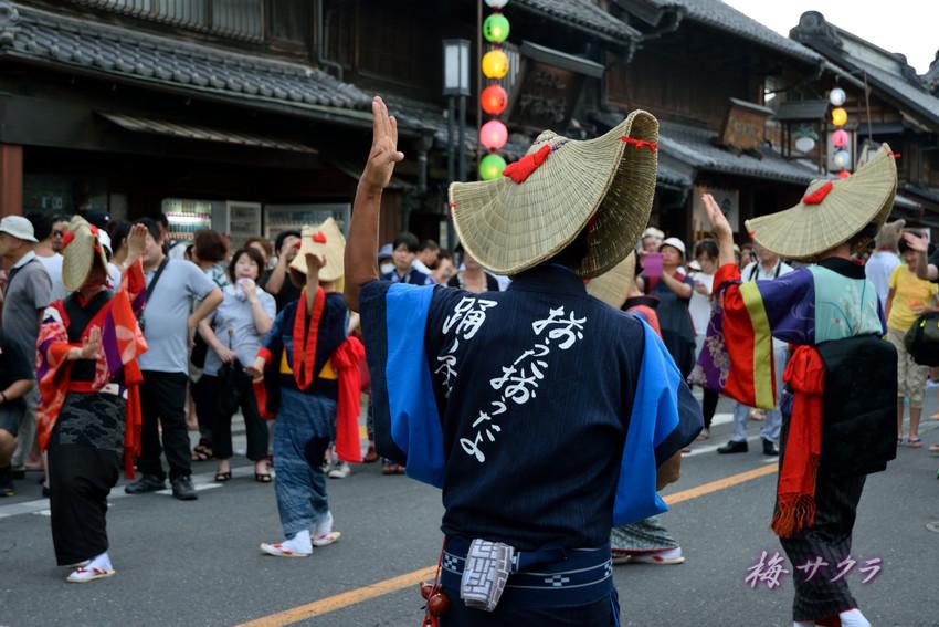 川越夏祭り2(12)変更済