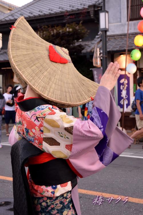 川越夏祭り2(13)変更済