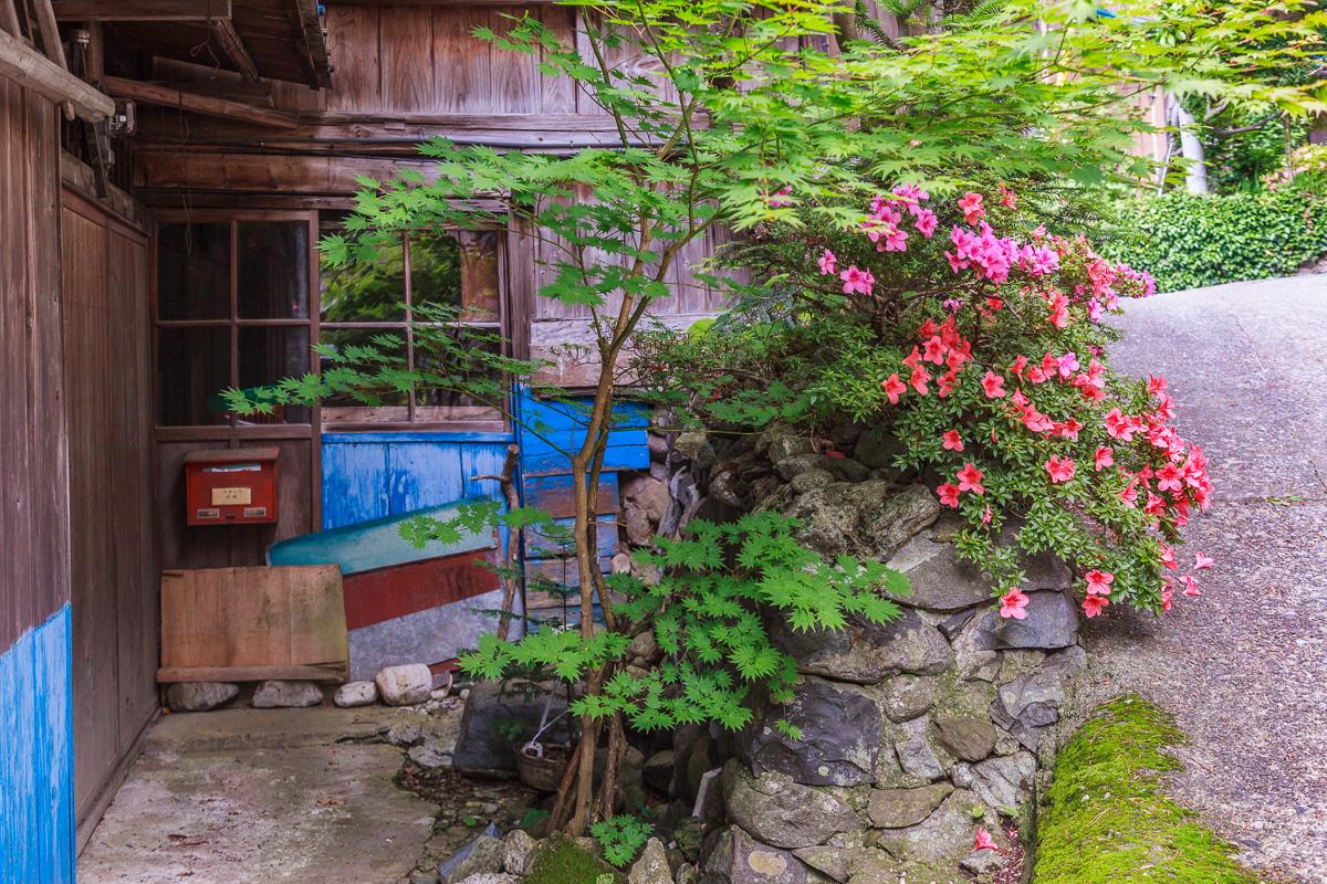 140623丹波山村 (1 - 1)-51