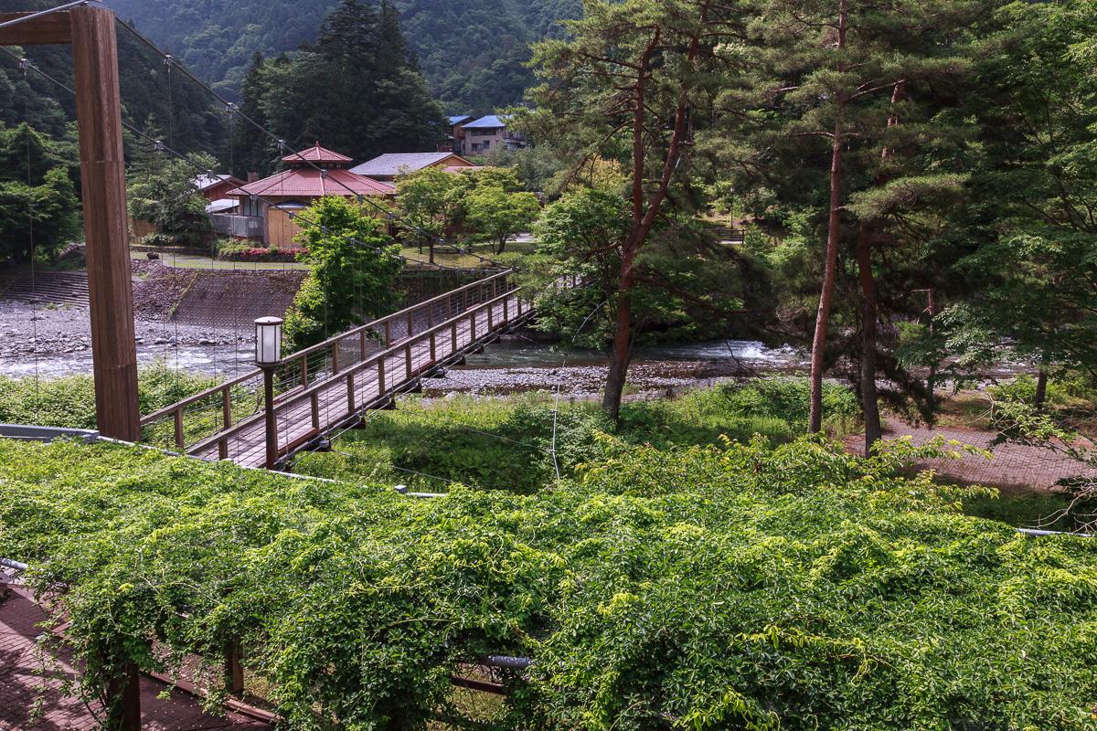 140623丹波山村 (1 - 1)-36