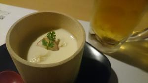 仙台でオイシイのイッパイ食べたよぉ☆