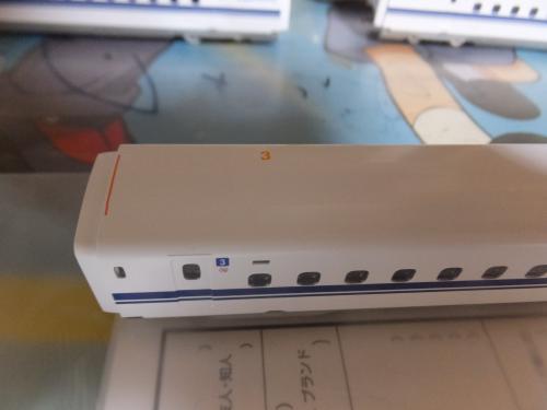 DSCF4114_convert_20140830001351.jpg