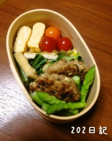 uchigohan105-6.jpg