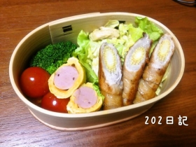 uchigohan79-3.jpg