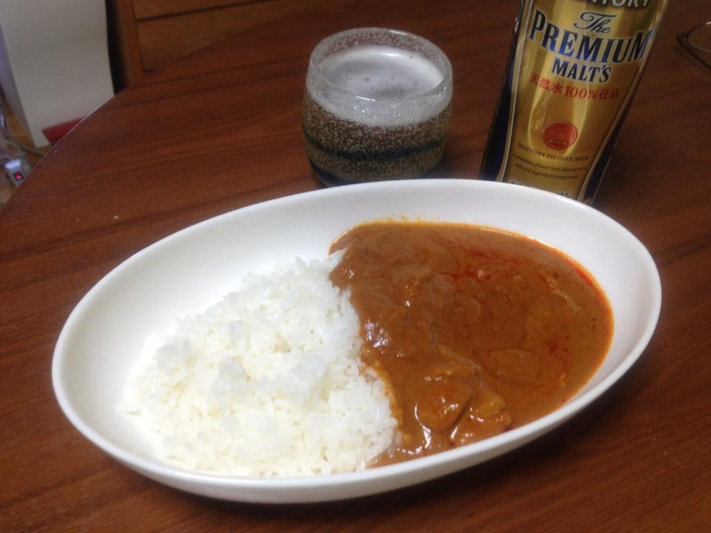 uchigohan84-2.jpg
