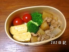 uchigohan86-6.jpg