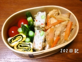 uchigohan87-3.jpg