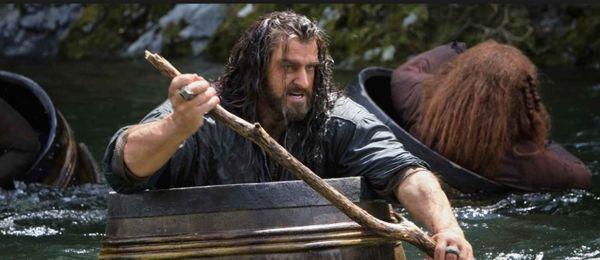 dwarves_barrel.jpg