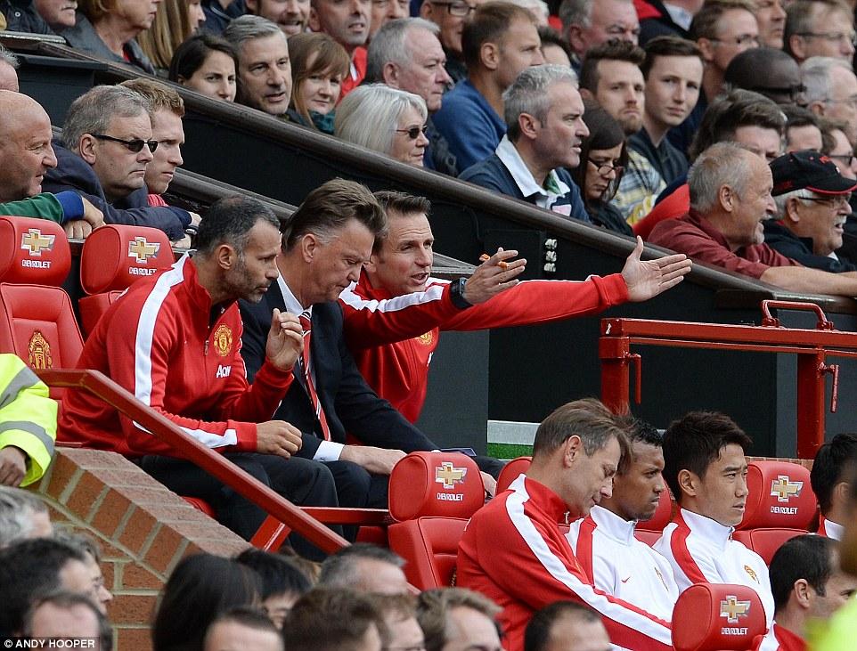 1408193057913_wps_47_Manchester_United_v_Swans.jpg