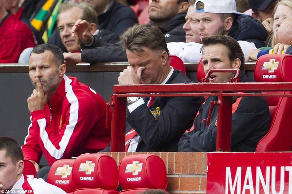 1408198780493_wps_93_Manchester_United_v_Swans.jpg