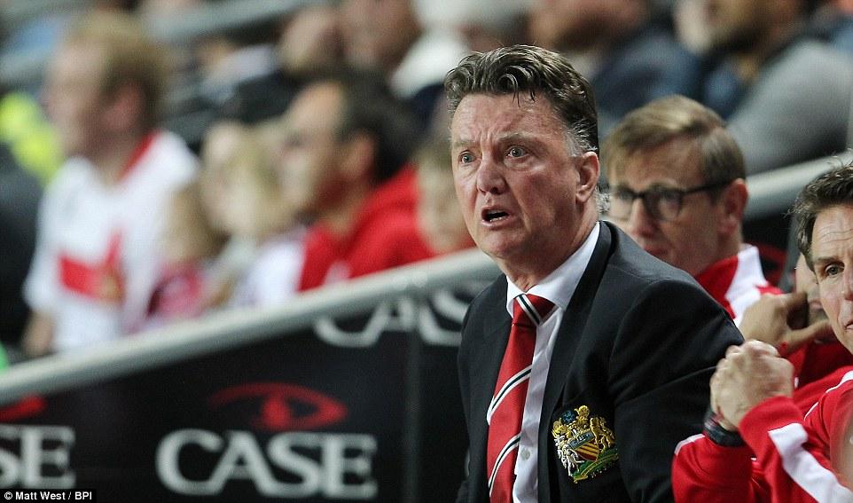1409091349692_wps_8_Manchester_United_manager.jpg
