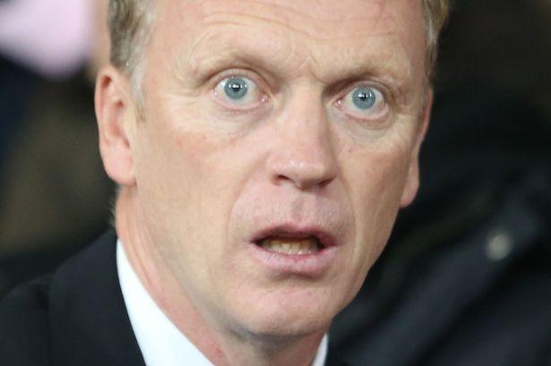 Manager-David-Moyes-shocked-2280617.jpg