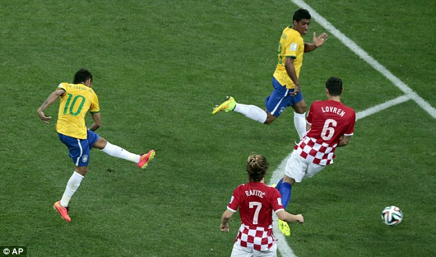 Neymar_equaliser.jpg