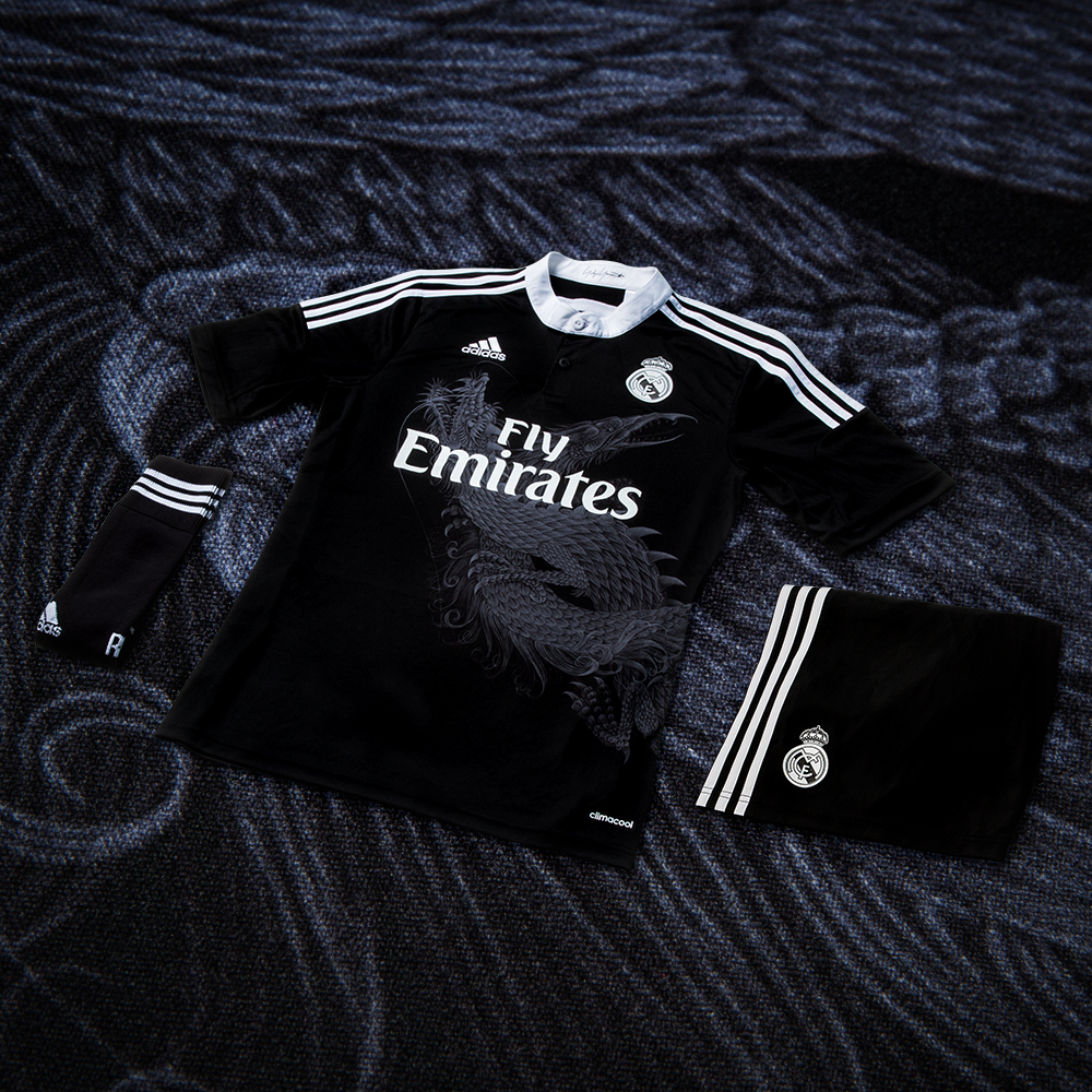 Yohji_Yamamoto_Real_Madrid.jpg