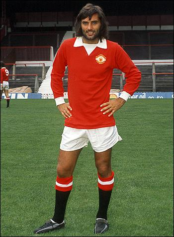george-best-man-utd.jpg
