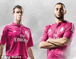 real_pink.jpg