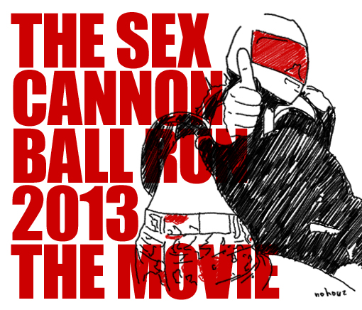 sexcannonballrun2013.jpg