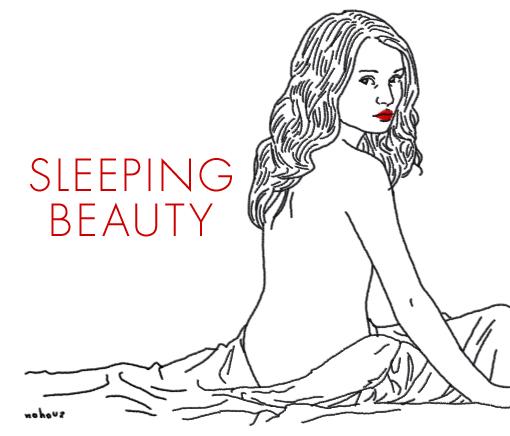 sleepingbeauty.jpg