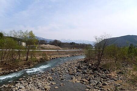 tazawa2014080103.jpg