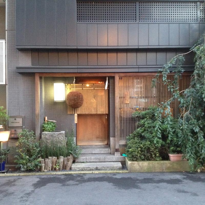 shinsuke5.jpg