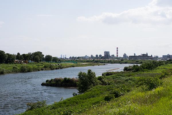 庄内川-4