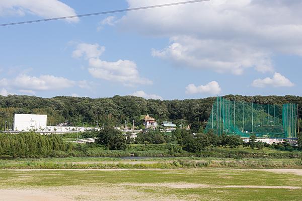 庄内川-7