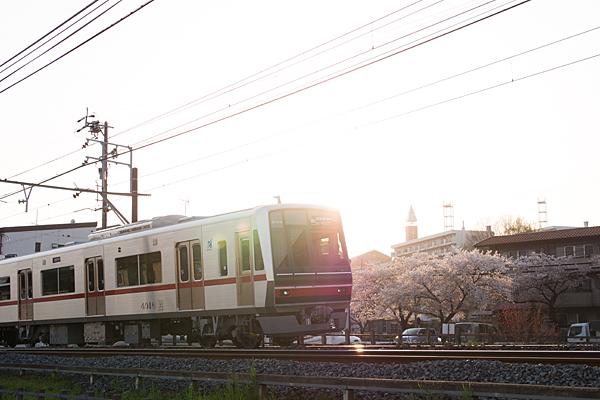 瀬戸電-3