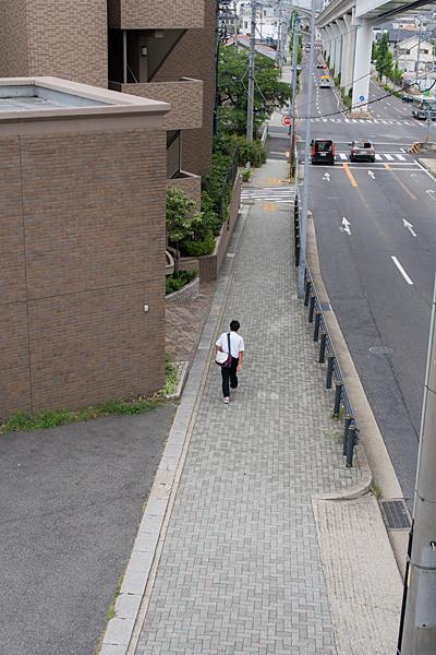 道ばた-4