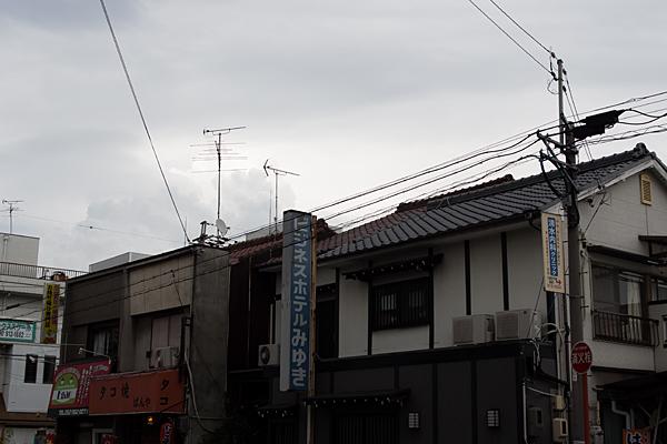 杉栄町-3