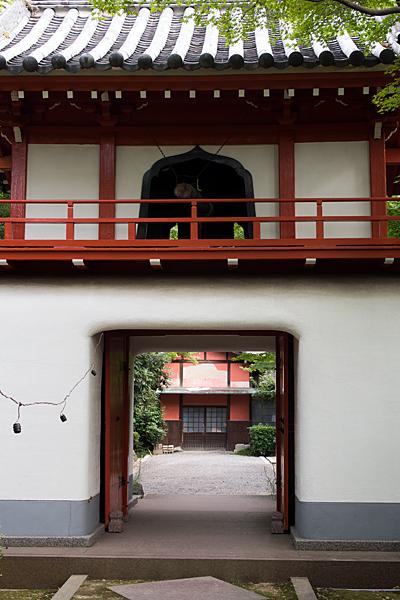 桃厳寺-3