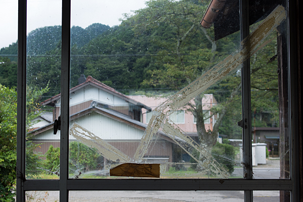 長良川鉄道4-10