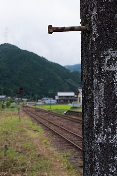 長良川鉄道4-12