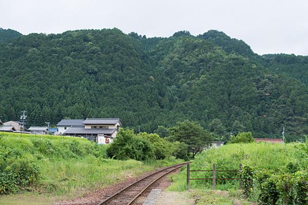 長良川鉄道5-11