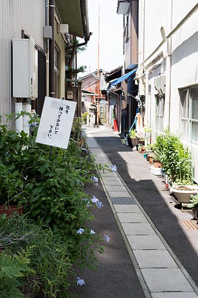 犬山1-3