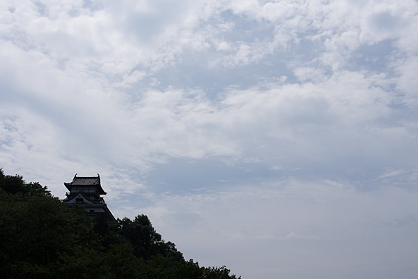 犬山1-7