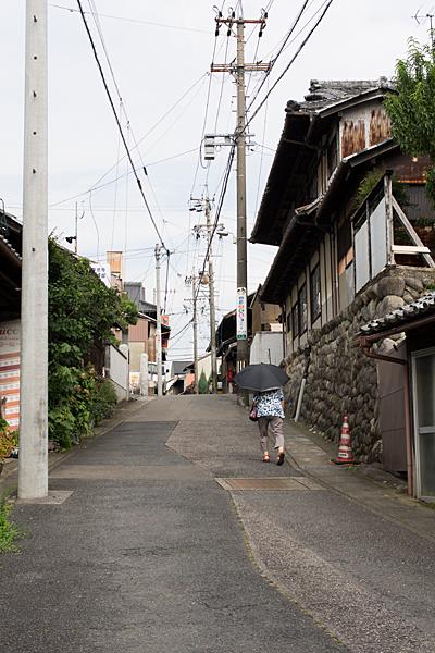 犬山2-11