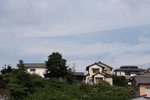 犬山2-8
