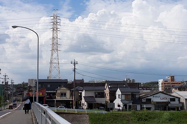 道行き-1